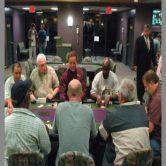 bestbet Poker Jacksonville