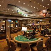 Club Casino hawaii