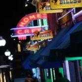 Billy's Casino Cripple Creek