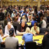 bestbet Poker Orange Park