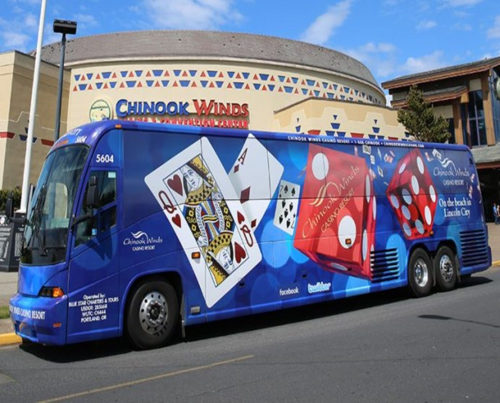 casino bus trips from atlanta to alabama