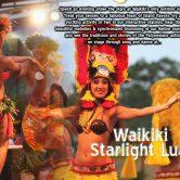 Tihati Productions
