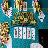 Delaware Park and Casino, Wilmington