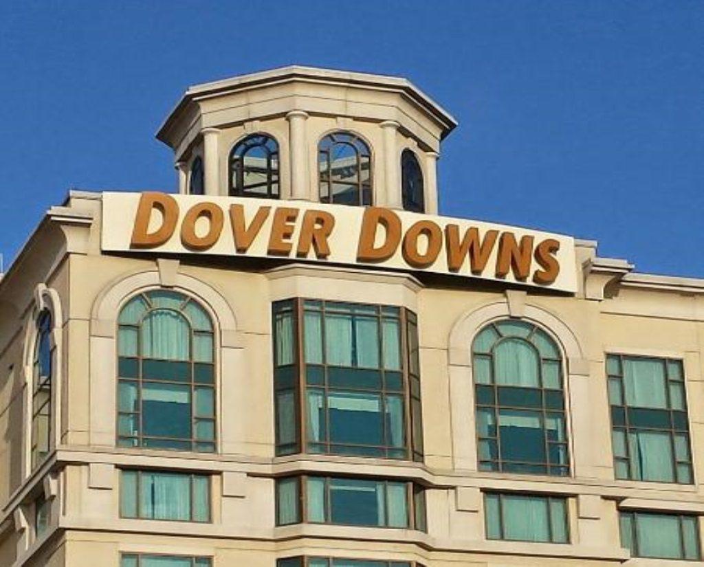 Dove Casino