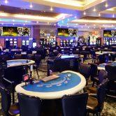 Paradise Casino Arizona