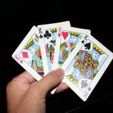 King's Card Club