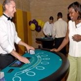 Atlanta Casino & Poker Rentals