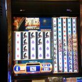 Delaware Park and Casino, Wilmington