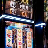 Bucky's Casino Blackjack
