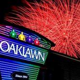 Oaklawn Park Racing & Gaming