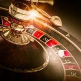 Casino Junker Club