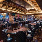 Ameristar Casino Resort, Colorado