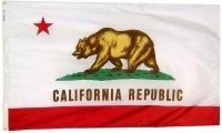 california casinos