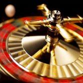 Casino Entertainment