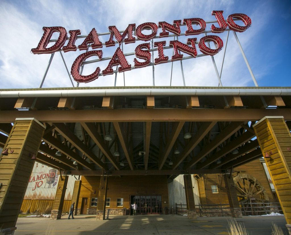 24 spin casino