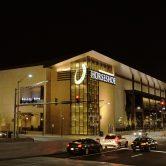 Horseshoe Casino Baltimore in Maryland State