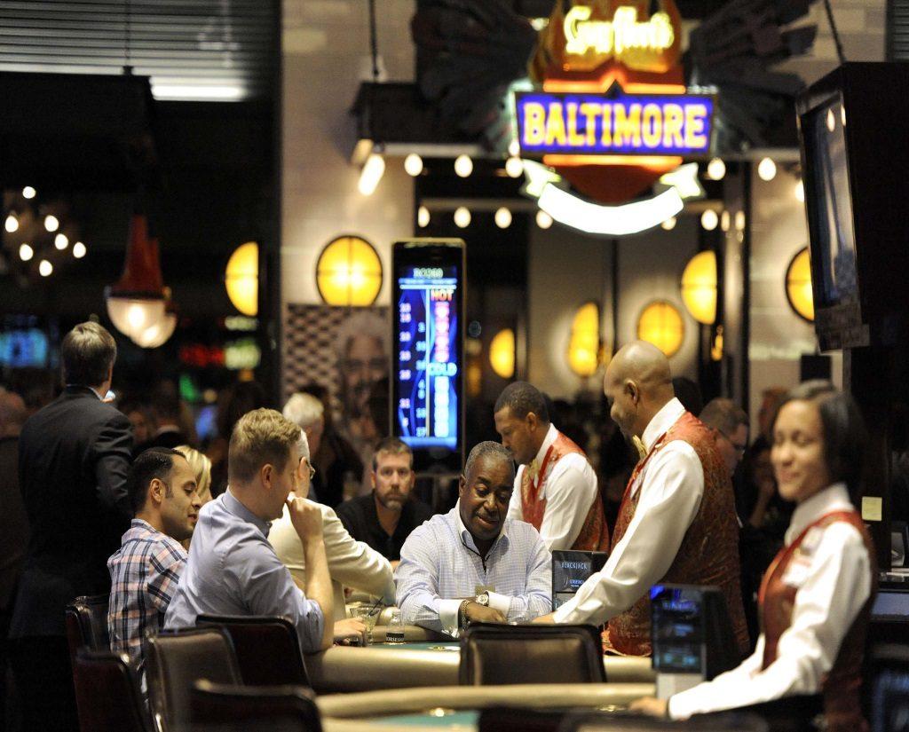Planet 7 casino new no deposit bonus codes