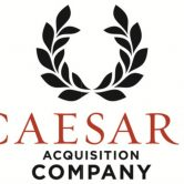 Caesars Entertainment Corporation is the world's most geographically diversified casino-entertainment company. Since its beginning in Reno, Nevada, more than 77 years ago, Caesars has grown through development of new resorts, expansions and acquisitions, and now operates casinos on three continents. The company's resorts operate primarily under the Harrah's®, Caesars® and Horseshoe® brand names. Caesars also owns the London Clubs International family of casinos. Caesars Entertainment is focused on building loyalty and value with its guests through a unique combination of great service, excellent products, unsurpassed distribution, operational excellence and technology leadership. Caesars is committed to environmental sustainability and energy conservation and recognizes the importance of being a responsible steward of the environment.