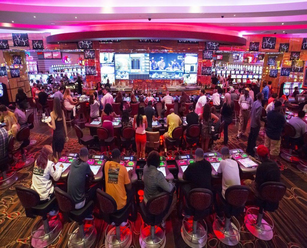 casino undercover kinostart deutschland