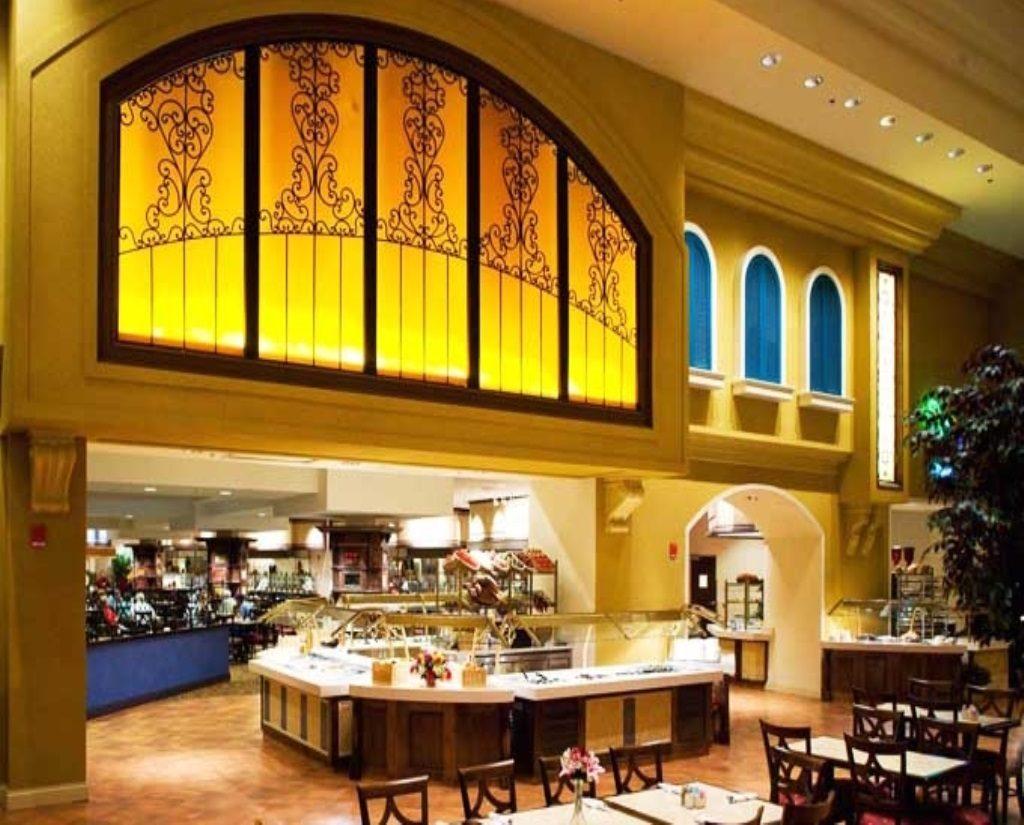 Paragon Casino Resort Casino Guide Usa