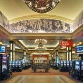 Boot Hill Casino & Resort