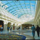 Belterra Casino Resort & Spa