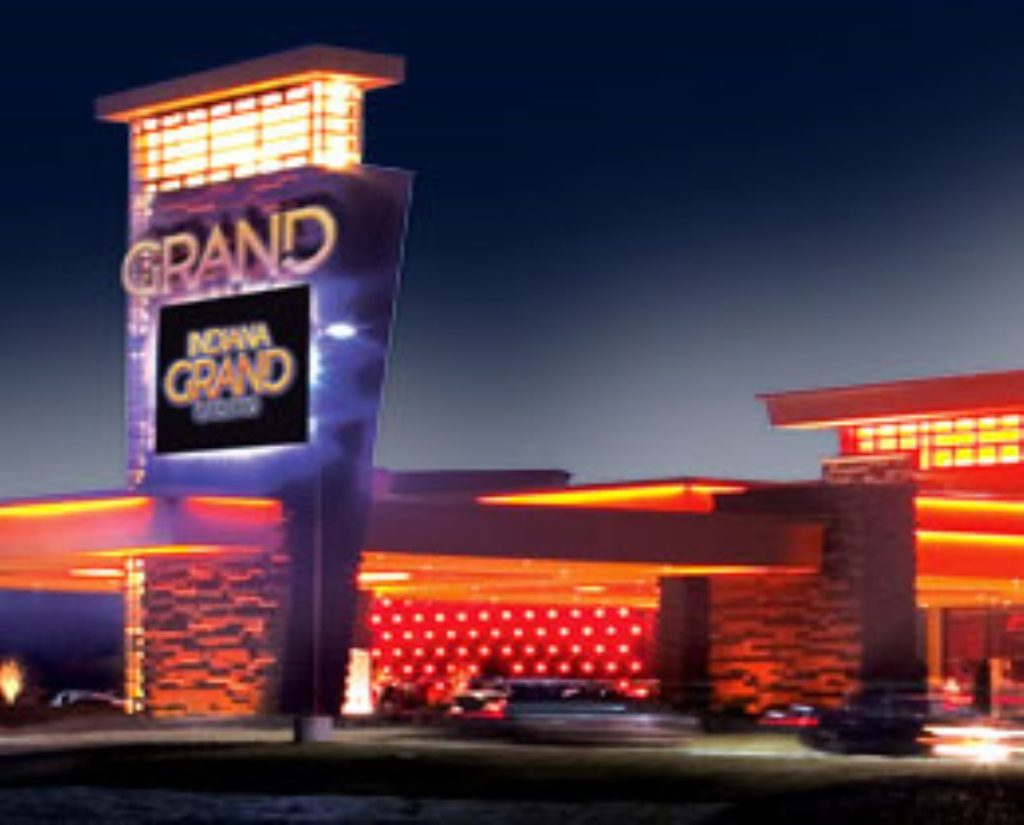 Gambling casinos in indianapolis indiana white oak casino mn