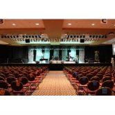 Riverside Casino & Golf Resort®