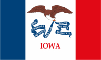Iowa Casinos