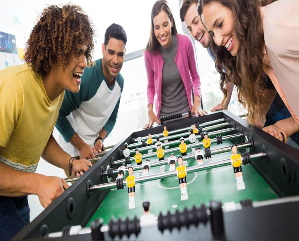 Casino Games To Rent