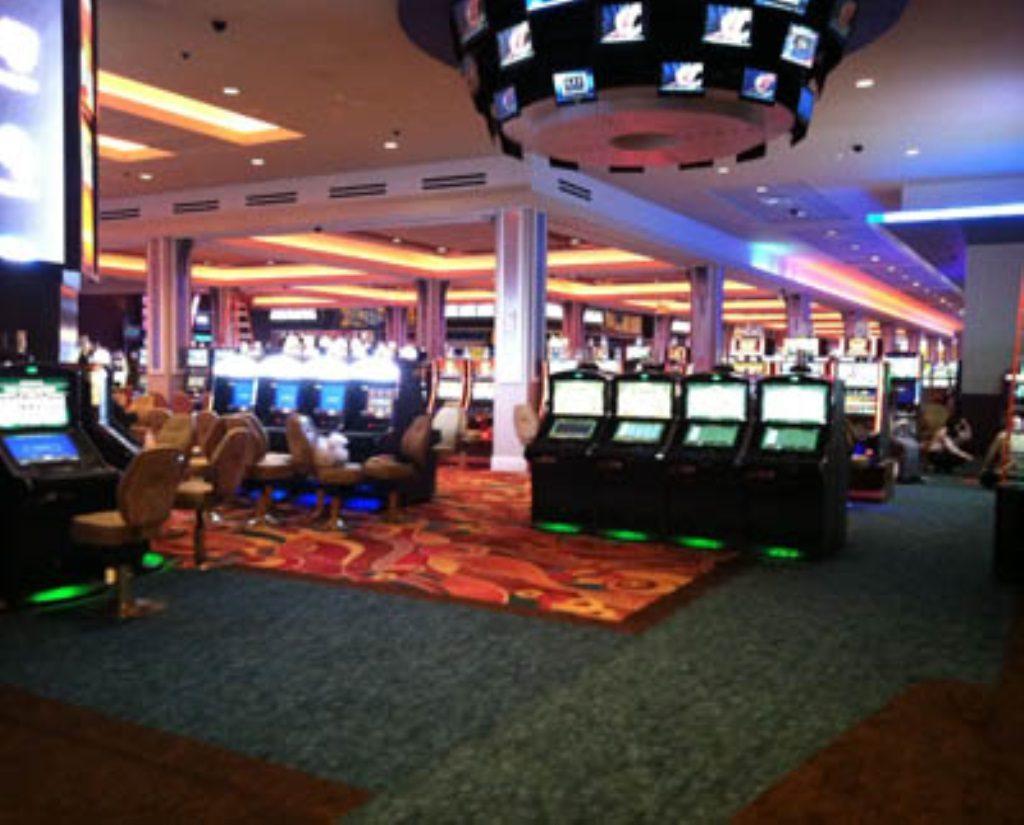 New Usa Casinos
