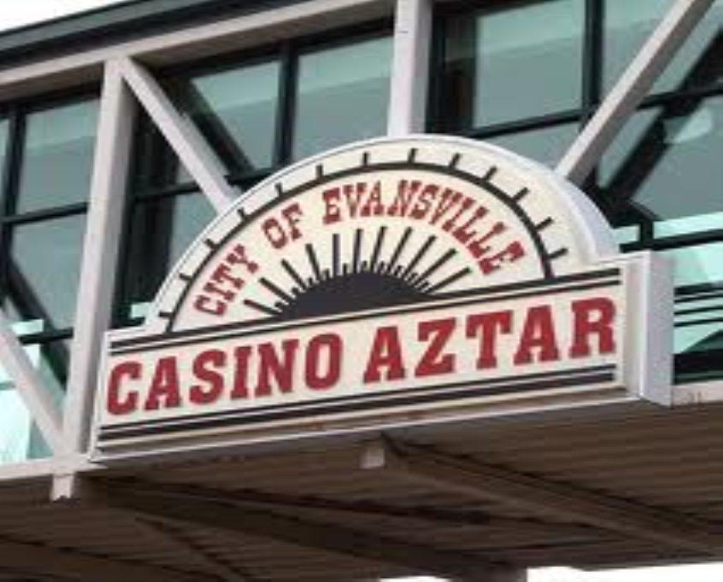Tn Casino