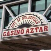 Casino Depot - Grayline TN