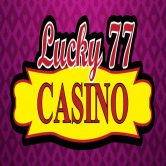 Lucky 77 Casino