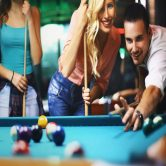 Axis T Party and Game Rentals Casino