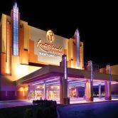 New York Casino Entertainment