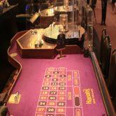 M. E. S. Travel & Junkets Casino