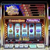 Shooting Star Casino