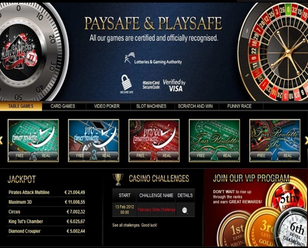 Pokerstars casino free spins