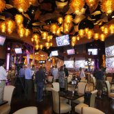 Strange Hollywood Casino Toledo Casino Guide Usa Download Free Architecture Designs Itiscsunscenecom