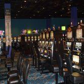 Presque Isle Downs & Casino