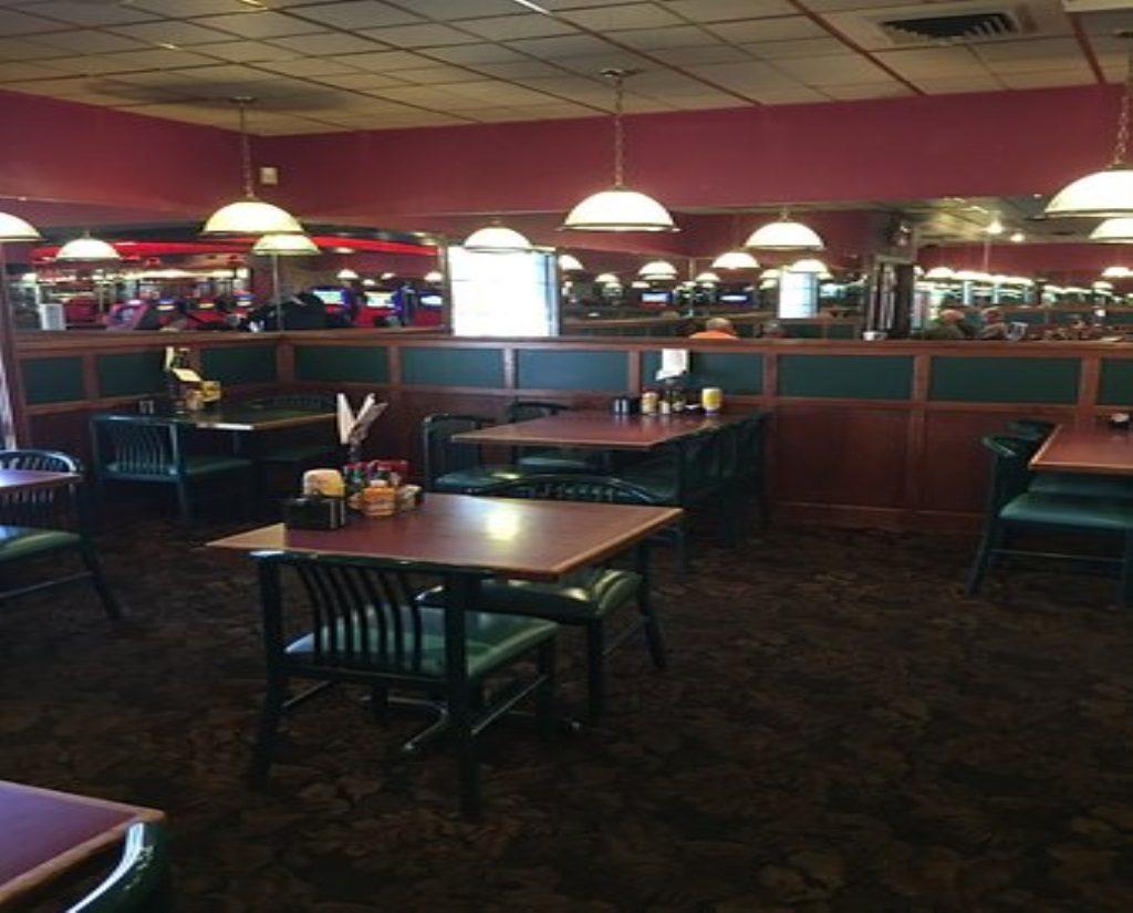 Montana nugget casino america s largest casinos