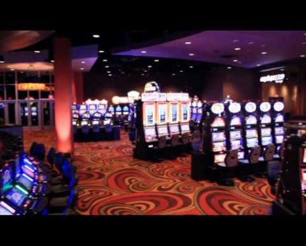 11 casino-x.com