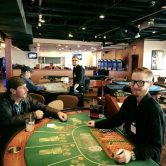 Ocean Gaming Casino