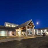 Dakota Connection Casino and Travel Center
