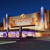 Resorts World Casino New York City