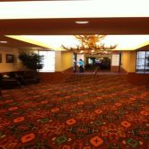 Prairie Knights Casino and Resort