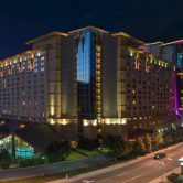 Harrah's Cherokee Casino Resort