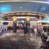 Grand Casino Mille Lacs Casino