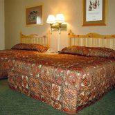 Ohkay Casino Resort Hotel